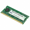 Memory - Modules -- AW12P7218BLK0M-ND