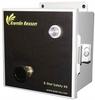Cyclomix® Micro E-Stat Safety Kit -Image