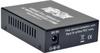 10/100 SC Singlemode Media Converter, 15km, 1310nm -- N784-001-SC-15 -- View Larger Image