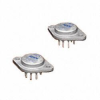 Linear - Amplifiers - Instrumentation, OP Amps, Buffer Amps -- 598-1349-ND -Image