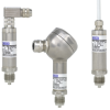 SF6 Gas Density Pressure Transmitter - High Voltage -- GD-10 - Image