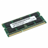 Memory - Modules -- 557-1474-ND - Image