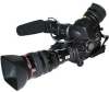 AstroScope for Canon XL Series Video