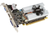 MSI N210-MD512D3 LP GeForce 210 Graphic Card - 589 MHz .. -- N210-MD512D3/LP