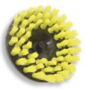 Tucel Rota-Tuft Rotary Brush - Medium Bristle -- COM-1371