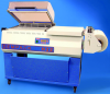 Dempack™ Shrink Wrap System -- Model H22 - Image