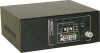 850nm, Multimode, 1000BaseSX to 1300nm, Single-Mode Converter -- MODEL LD5100