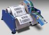 Label Dispensers -- 1100-4 Manual Dispenser