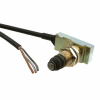 Snap Action, Limit Switches -- 1463-1003-ND -- View Larger Image
