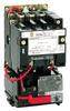 SQUARE D - 8536SAO12V02S - Magnetic Motor Starter -- 588042