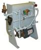 HJ Series Heat Recovery Evaporators -- Model HJ3C