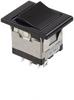Rocker Switches -- 360-3150-ND - Image