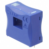 Current Transducers -- 398-1154-ND