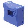 Current Sensors -- 398-1154-ND -Image