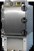 Steam Heated RSC Autoclave -- PS/RSC/SH700