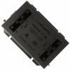 Power Line Filter Modules -- 817-1147-ND