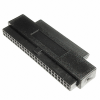 Between Series Adapters -- AB845/MOLDED-ND - Image