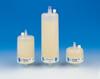 6714-3602 - Whatman Polycap TC Filter Capsule, PES, Sterile, 0.2um, 550 cm2 -- GO-29701-44 - Image