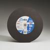 Norton BlueFire Chop Saw Wheel -- 66252843254