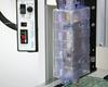 ProcessMate™ 6500 Temperature Control Unit - Image