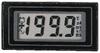 260274