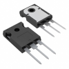 Transistors - FETs, MOSFETs - Single -- STW70N60M2-4-ND