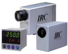 IR-CA Series High-speed Compact Infrared Thermometers -- IR-CAP