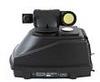 CBRNE Fourier Transform Infrared Spectrometry Detector