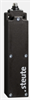 Wireless Position Switch -- RF 96 SW915 -Image