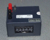 TP General Resistance Inc RTD-200 Box -- RTD-200-refurb - Image