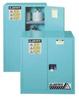 ACID CAB LND SLFCLS 22 GAL EX -- 8FC59