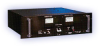 CPS Series - High Frequency RF Power -- CPS 500 - Image