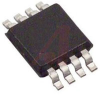 30V DUAL N-CHANNEL HEXFET POWER MOSFET IN A MICRO 8 PACKAGE -- 70017719