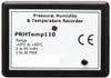 Pressure Datalogger -- PRTemp110