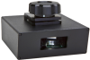 Barcode Verifiers -- On-Line Verifier SV Series