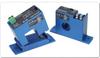 Current Sensors EACR Series -- EACR0420SC - Image