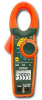 800A True RMS AC Clamp Meter -- EX720