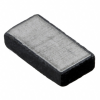 Temperature Sensors - PTC Thermistors -- 223-1191-ND - Image