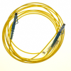 Fiber Optic Cables -- 6374110-1-ND - Image