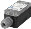 Fibre Optic Sensor for Automation -- optoCONTROL CLS-K-51 - Image