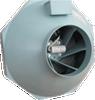 ESPADA - TUBE FAN (PLASTIC)
