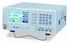 Instek 100kHz High Precision LCR Meter -- LCR-819