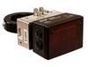 Hot Tap Digital Flowmeter