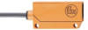 Diffuse reflection sensor -- OU5010 -Image