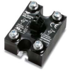 Solid State Relay -- SD24D25-06 -Image