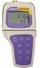 Oakton WD-35641-01 Dissolved Oxygen 300 Backlit Meter -- WD-35641-01