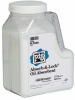 Absorb-&-Lock Oil Absorbent -- PLP500 - Image