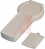 HAND HELD CASE, XS, OFF-WHITE -- 70016665