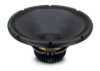 Extended LF Neodymium Driver -- 18ND9300