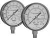 Emergency Systems Sprinkler Gauge -- PFE